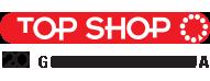 rs_20years_logo