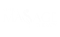 cropped-office-massage-therapy-logo-1-2.png