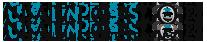 navigator_logo_big